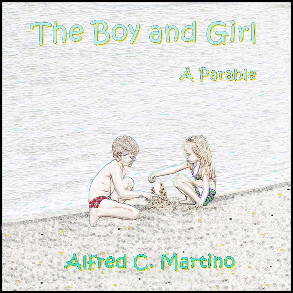 The Boy and Girl: A Parable [DD]